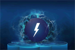 Salesforce Introduces Lightning Bolt, a New Framework that Empowers Companies to Accelerate the Creation of Communities, Next-Generation Portals and Customer-Facing Websites