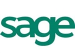 Sage and Salesforce sign surprise deal