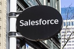 5 Salesforce Tips for Small Business