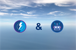 A Powerful Spark: Combining Salesforce Lightning Bolt and Process Builder