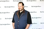 Inside Salesforce.com's Customer Obsession: 10 Powerful Lessons From Marc Benioff