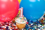 Salesforce Einstein celebrates its first birthday with several new features