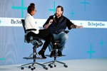 Why Salesforce Is Soaring In The Cloud: 20 Eye-Popping Numbers