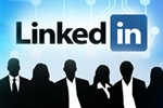 LinkedIn Updates Sales Navigator, Gets Closer to Salesforce