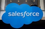 Salesforce announces new developer tools and serverless functions