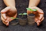 The Case for Sustainability in a Small Business (And why it makes better business too)