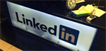 Did You Know? LinkedIn Sales Navigator Now Syncs With Salesforce